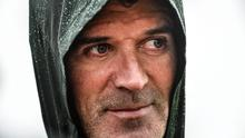 Roy Keane is at the centre of another bombshell after his abrupt departure from Aston Villa. Photo: David Maher / SPORTSFILE