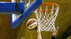 Basketball Ireland president Gerard Kelly condemned the abuse