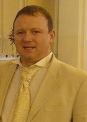 Property: Dublin landlord Paul Howard has had a number of cases taken against him