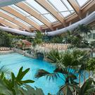 The 'Subtropical Swimming Paradise'