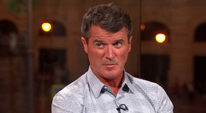 Roy Keane says Solskjaer should get at least another year at Manchester United