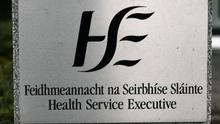 The HSE, which started the review, headed by senior counsel Eileen Barrington, nearly nine months ago, has insisted there is no need to consult with Miss Y's solicitor