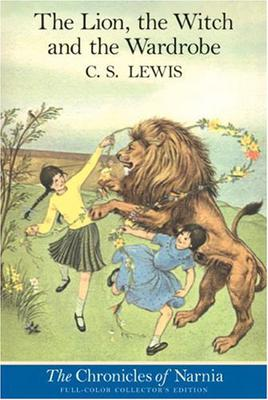"""All shall be done,"" said Aslan. ""But it may be harder than you think.""  The Lion the Witch and the Wardrobe by C.S Lewis"