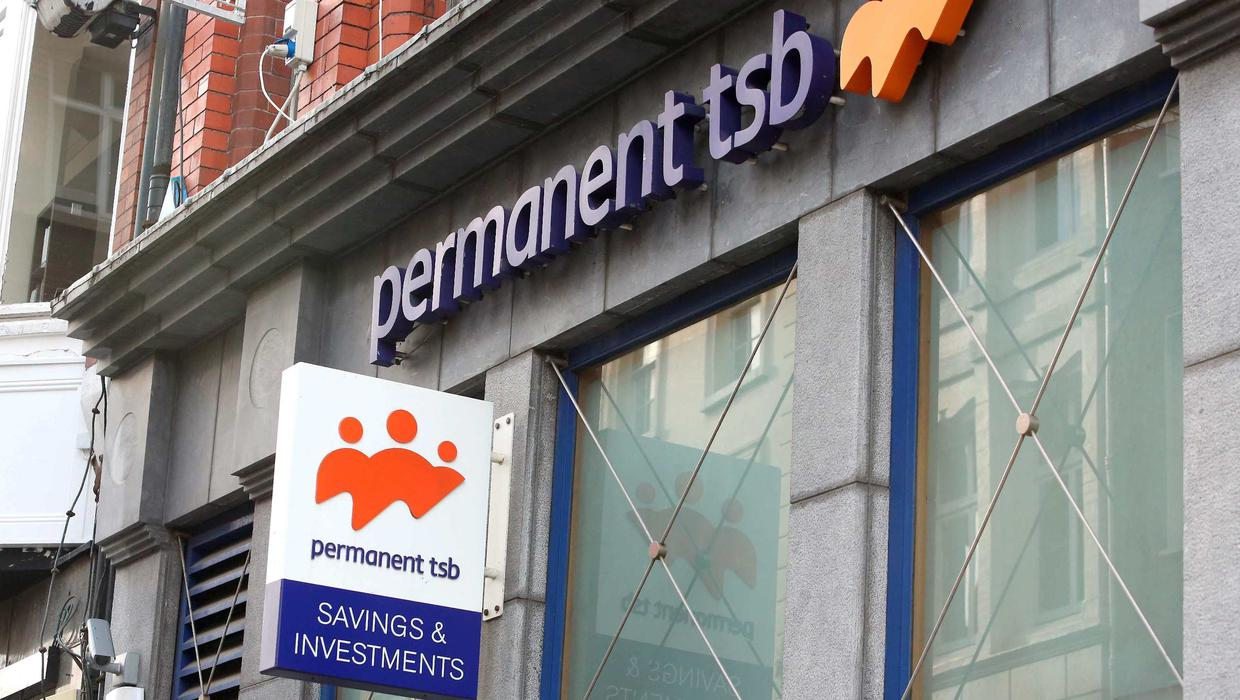ptsb investments for 2021