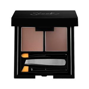 Sleek Brow Kit (€10.49)