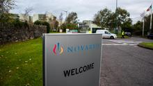 Devastating jobs blows at Molex in Shannon and at Novartis in Cork mean almost a thousand Irish families are facing an uncertain future. Picture: Provision