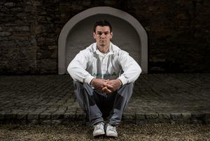Jonathan Sexton believes there is still plenty more to come from Joe Schmidt's team