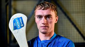 Waterford's Pauric Mahony
