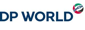 DP World has ended speculation regarding a float for Topaz Energy and Marine by announcing the acquisition.