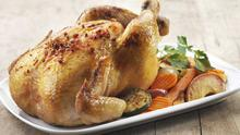 Over 2,600 people got food poisoning from campylobacter in Ireland in 2014, up 14pc on 2013 when there were 2,288 cases reported