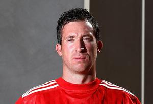 Robbie Fowler will be joining the Off The Ball roadshow