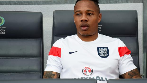Nathaniel Clyne is moving to Liverpool