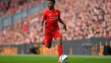 Liverpool must show real ambition to keep the likes of Raheem Sterling at Anfield (Stu Forster/Getty Images)