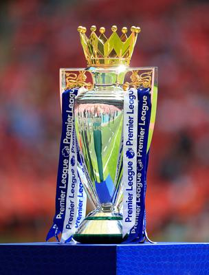 The Premier League are committed to finishing the season.