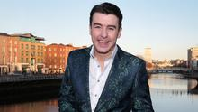 Today FM has announced that comedian and actor, Al Porter is to join the station as presenter of their lunchtime show (12-2.30pm). The new presenter was revealed on Dermot & Dave's show on Today FM this morning. Al's new show will air from Monday, 13th February.  Picture:Brian McEvoy