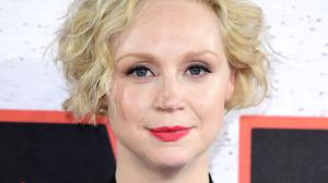 Gwendoline Christie has said that Game Of Thrones changed her vision of a female star (Ian West/PA)