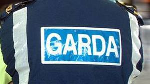 Man and woman arrested by gardai investigating series of robberies and burglaries in Dublin