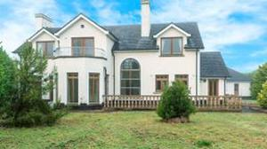 16 Roganstown Golf and Country Club, Swords, Allsop Property Auction