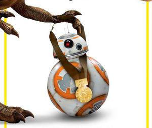 Jurassic World congratulates Star Wars: The Force Awakens on beating their global opening record