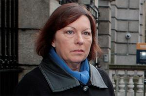 MD of RTE Radio Clare Duignan is seeking new opportunities