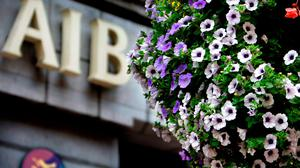 AIB insisted it never intended to analyse individual social media accounts