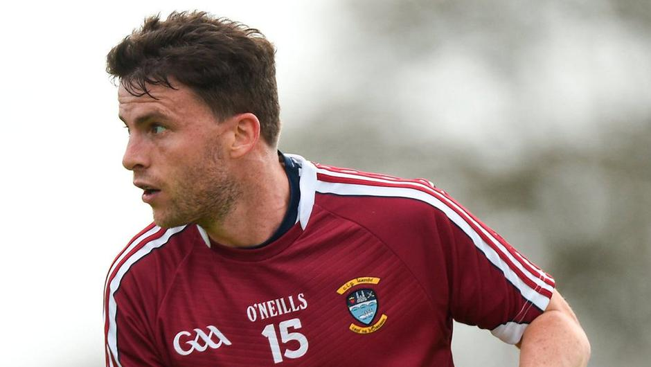 Former Westmeath player John Connellan wants to see the inequalities of Leinster football addressed