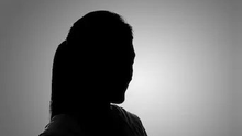 Rape victim: 'I don't think there should be an issue with having your name revealed if you are of age and you don't mind being identified.'