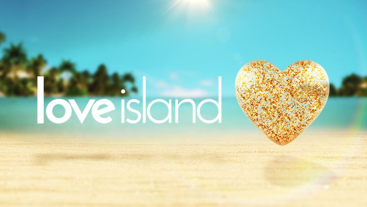 Toby questions his recoupling choice in Love Island