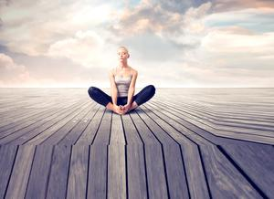 The more we focus on our own wellness, the more we alienate others, the authors argue.