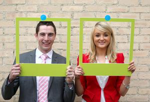 Deloitte is recruiting for 200 graduate positions, as well as 100 experienced jobs