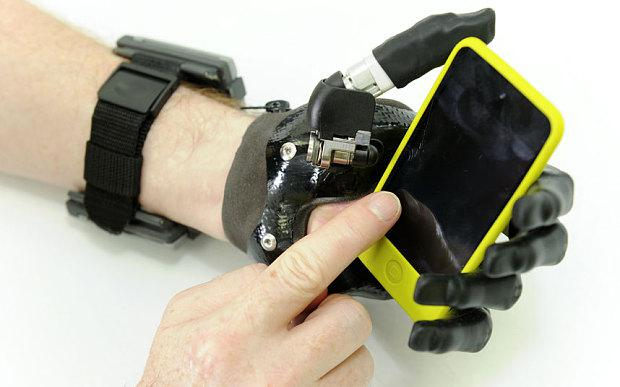 Photo: http://www.touchbionics.com/