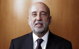 Banks need to be prudent: Central Bank governor Gabriel Makhlouf admits some will find themselves unable to complete house purchases. Photo: Vivek Prakash/Bloomberg