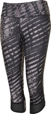 Under Armour Fly By Printed Capri €44, Life Style Sports