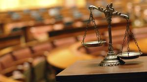 The focus for the families of the five victims now shifts to impending civil suits, which were filed last November. Stock picture
