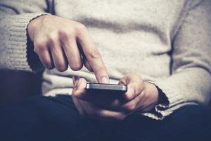 Thousands of people are on the wrong mobile phone plan and are overpaying for their service