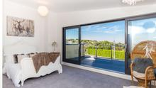 Vogue Williams new home in Howth Dublin
