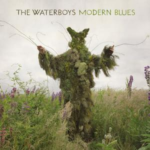 The Waterboys: Modern Blues