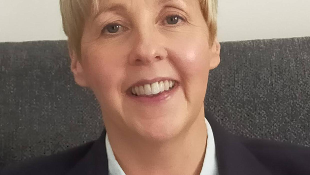 History made as Connacht appoint Ann Heneghan as first ever female  provincial president - Independent.ie