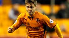 Kevin Doyle could be set for a switch to Colorado Rapids. Photo: Ben Hoskins/Getty Images