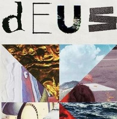 dEUS - Selected Songs