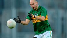 Tadhg Kennelly