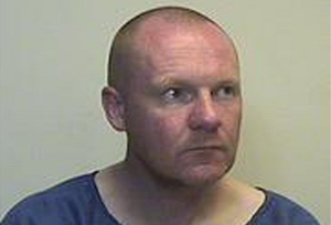 James Dunleavy has been jailed for nine years.