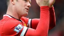 Manchester United's owners were convinced the club would lose Wayne Rooney to Manchester City