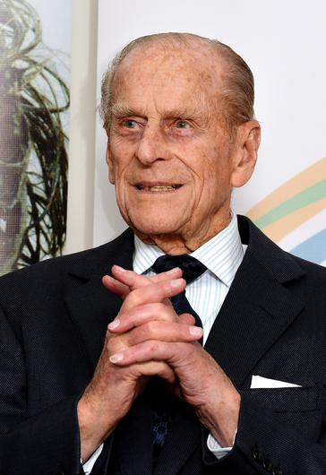 The BBC's coverage of the death of the Duke of Edinburgh has resulted in a record-breaking number of complaints (John Stillwell/PA)