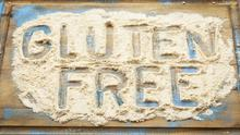 Many people have adapted a gluten-free diet