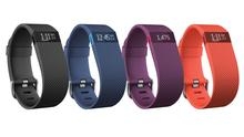 FitBit™ Charge HR