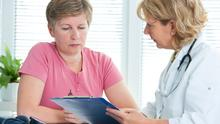 Women who have received an abnormal cervical screening result can now be tested
