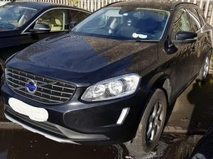 The Criminal Assets Bureau (CAB) seized two cars, three designer bags, four luxury watches after searches in four locations in south Dublin this morning. Credit: An Garda Siochana