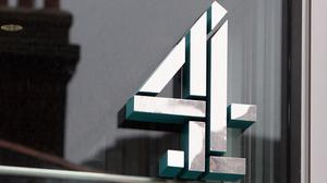 Channel 4 's 24 Hours In AandE is moving to Nottingham (Lewis Whyld/PA)
