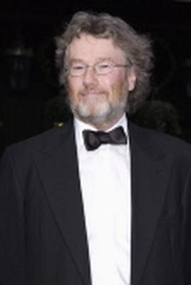 """File photo dated 07/04/04 of author Iain Banks who has revealed he has gall bladder cancer and has just """"several months"""" to live. PRESS ASSOCIATION Photo. Issue date: Wednesday April 3, 2013. In a personal statement on his official website, the Wasp Factory writer said he asked his partner Adele to marry him and is now on a short honeymoon. See PA story ARTS Banks. Photo credit should read: Yui Mok/PA Wire"""